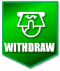 withdraw
